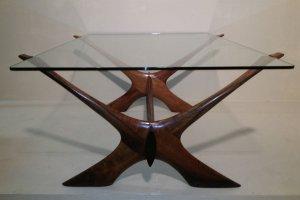 illum-wikkelsoe-table